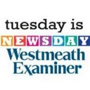 Westmeath Examiner (@WHExaminer) Twitter