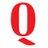 @Quotenet