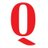 The profile image of Quotenet