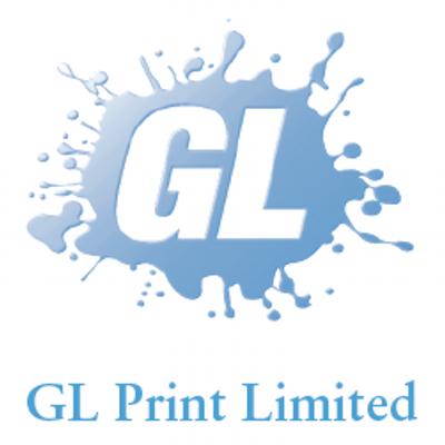 GL Print