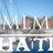 MLMHaiti profile