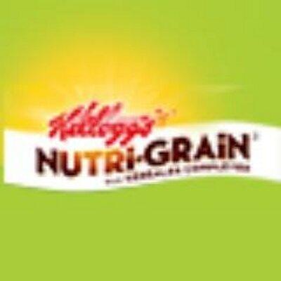 NutriGrain Es