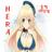 hera696969