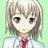 namamono_t's avatar