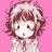 高田康太郎 Twitter
