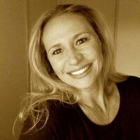 Raquel Verdenacci | Social Profile