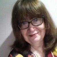 Rhonda Lane | Social Profile
