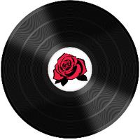 RedRoseRecords