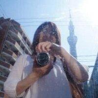 misiita | Social Profile