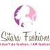@SitaraFashions