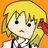 The profile image of Funabashirumia