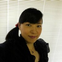 小澤幸子@税理士 | Social Profile