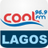 CoolFMNigeria profile