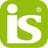 Ispl_us