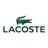 @LACOSTE_VE