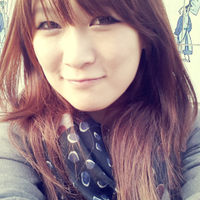 まり | Social Profile