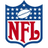 NFL_Links profile