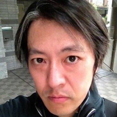 豊田幸隆 | Social Profile