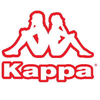 Kappa Italia