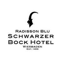 RadissonBLU_UWE