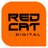 @RedCatSolutions