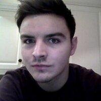 Niall Hughes | Social Profile
