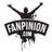 fanpinion