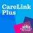 carelinkplus profile
