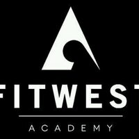 @Fitwest
