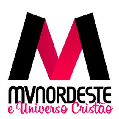 MV Nordeste | Social Profile