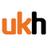 ukhosting.com Icon