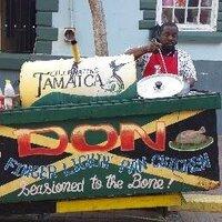 @jamaicafoodtour
