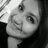 @Gabriiela_GR