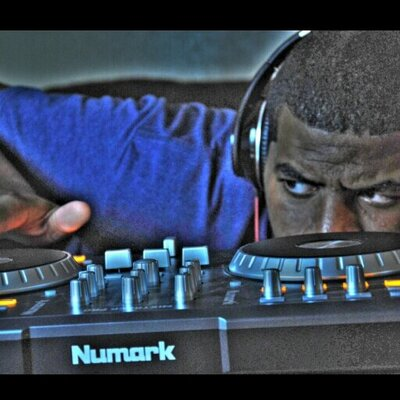 IG: DJ_Demolition | Social Profile