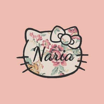 Nadiah Azli | Social Profile