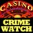 Casino Crime Watch