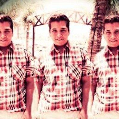 Filipe Silva | Social Profile