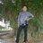 @Rokimin_22917