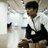 @Forever_Minho