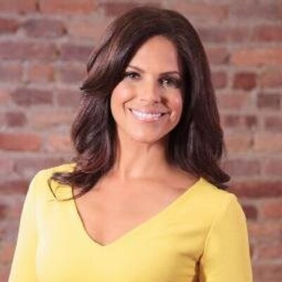 Soledad O'Brien on Muck Rack