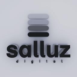Salluz Productions Social Profile