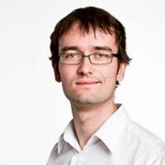 Martin Tomčík