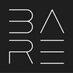 BARE's Twitter Profile Picture