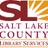 SLCountyLibrary profile