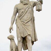 Diogenes | Social Profile