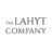 THE LAHYT CO.