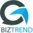 biztrendcentral profile