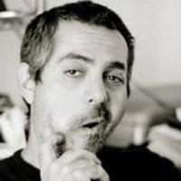 Mike Matzdorff | Social Profile