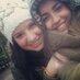 @LorenaGuerrer17