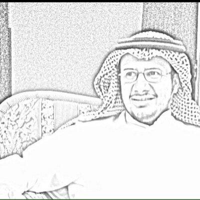سـامـي | Social Profile